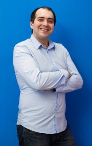 Sergey (Russia)
