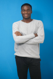 Vincent (Nigeria)