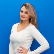 Alina (Russia)