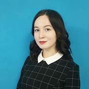 Arina (Russia)